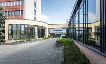 Strehlow GmbH Magdeburg