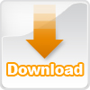 download.innovaphone.com