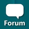 innovaphone forum