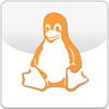 Linux Application Platform