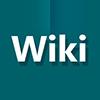 innovaphone wiki