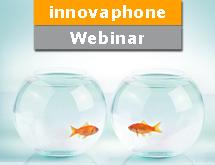 innovaphone webinars