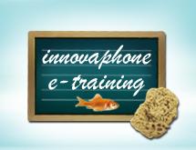 innovaphone e-training