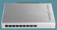 IP-Gateway