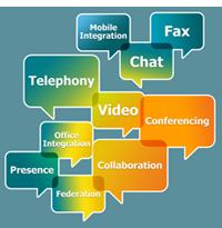 Innovaphone Pbx Modern Voip Pbx In Companies Unified