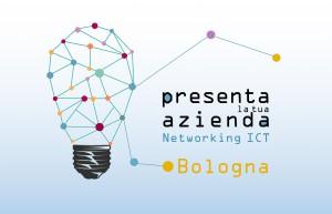Assintel - Networking ICT - Bologna, 23 maggio 2018