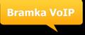 Bramka VoIP