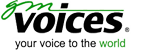 GM Voices, Inc.