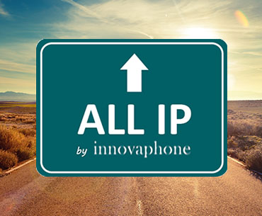 All IP