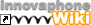innovaphone Wiki - ссылка