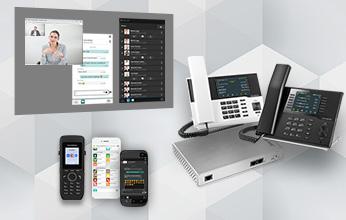 innovaphone PBX