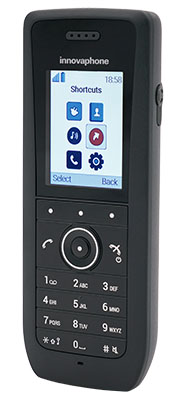 innovaphone IP73