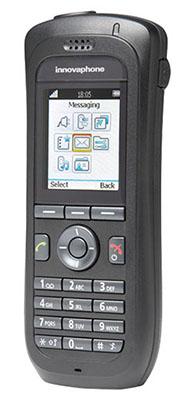 innovaphone IP62