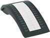 Beistellmodul für IP240 und IP241