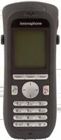 innovaphone DECT Handset IP61