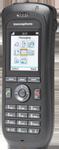 innovaphone DECT Handset IP63