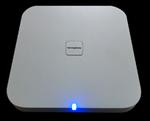innovaphone DECT Basisstation IP1202