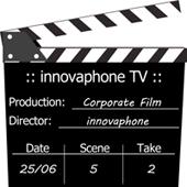 innovaphone TV
