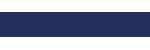 Logo aseko