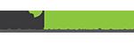 Logo Audio Marketeers