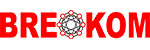 Logo brekom