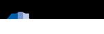 Logo Caseris