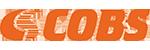 Logo COBS AB