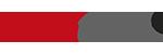 Logo effexx
