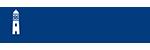 Logo mediterranean