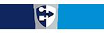 logo newvoice