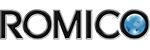 Logo romico