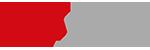 Logo talkbase