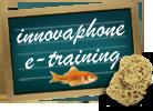 innovaphone Schulungen