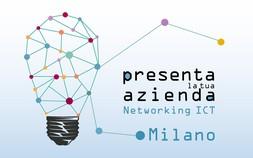 Assintel -  Networking ICT - Milano, 16 maggio 2018