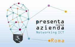 Assintel - Networking ICT - Roma, 27 giugno 2018