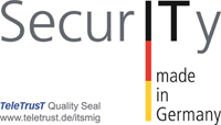 TeleTrusT Security