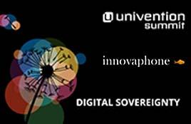 Univention Summit 2021