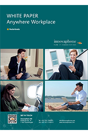 white paper innovaphone anywhere workplace
