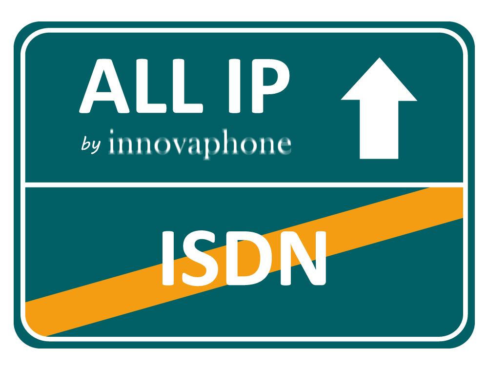 EN: Smooth migration with innovaphone the longstanding VoIP expert